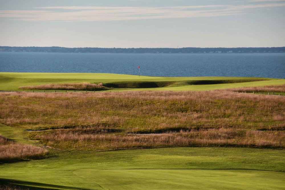 National Golf Links of America1-157.jpg