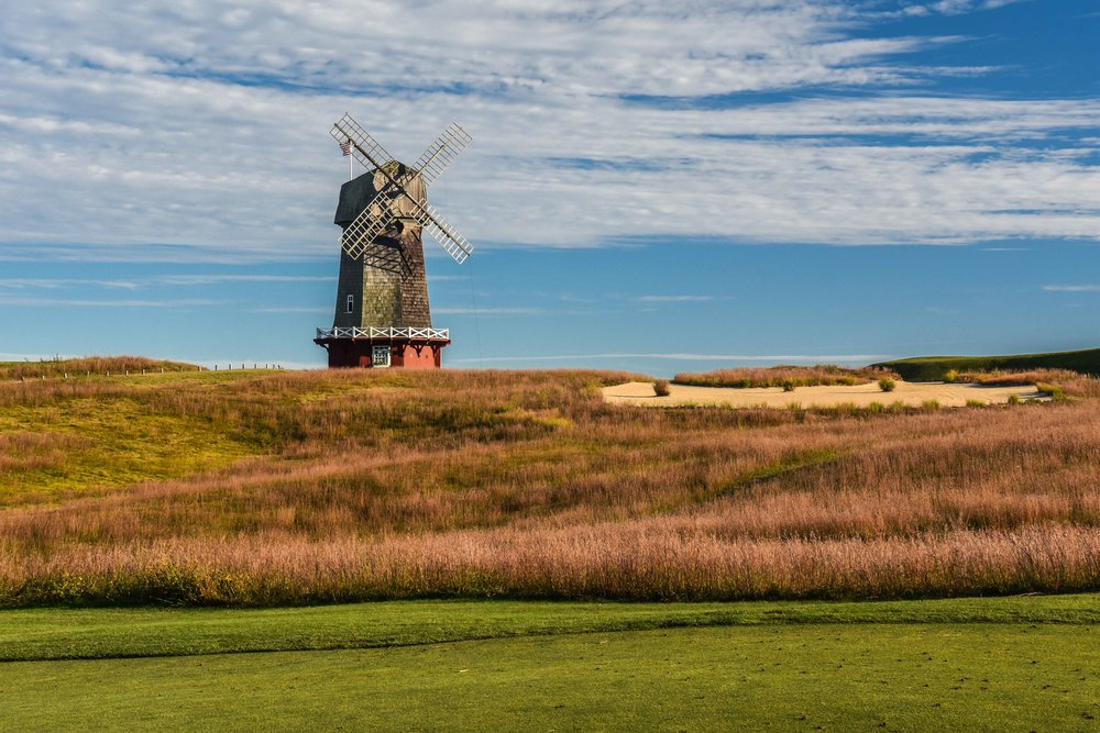 National Golf Links of America1-152.jpg