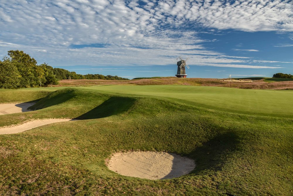 National Golf Links of America1-149.jpg