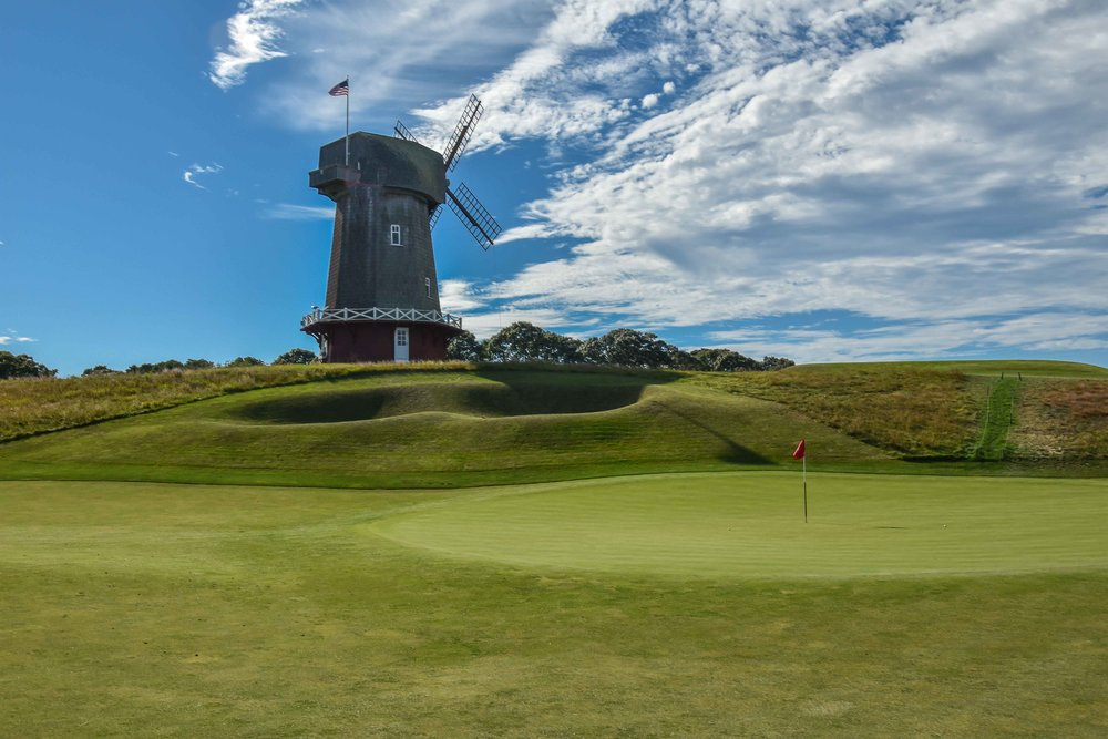 National Golf Links of America1-125.jpg