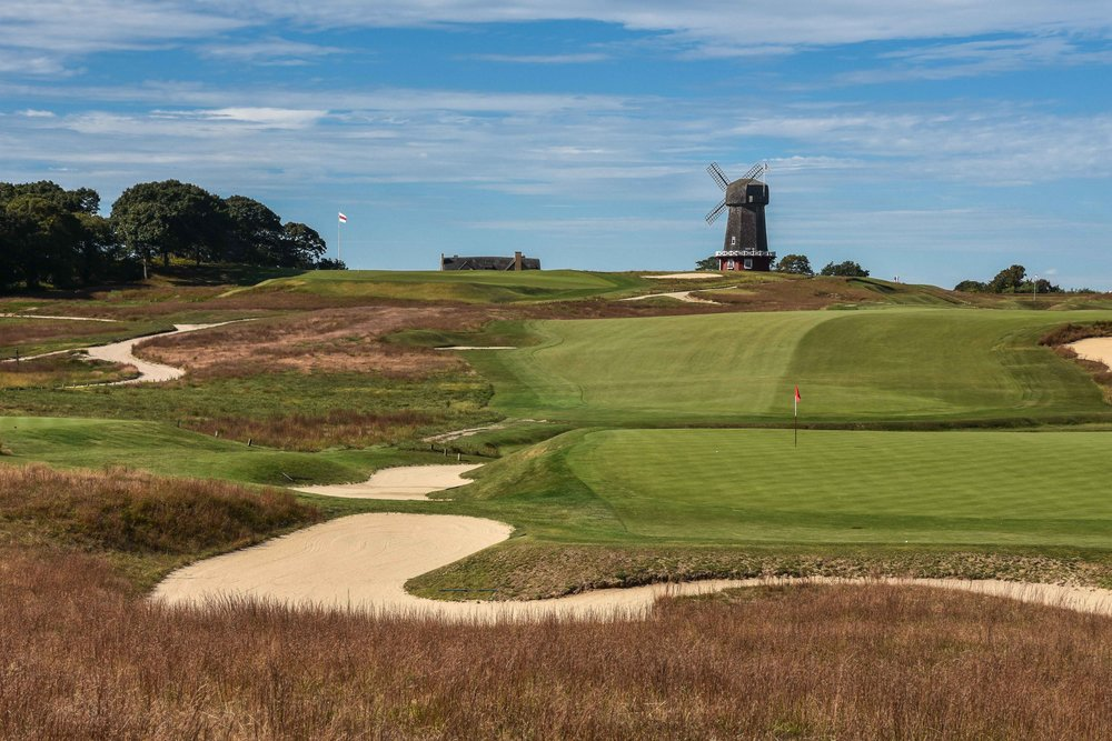 National Golf Links of America1-117.jpg