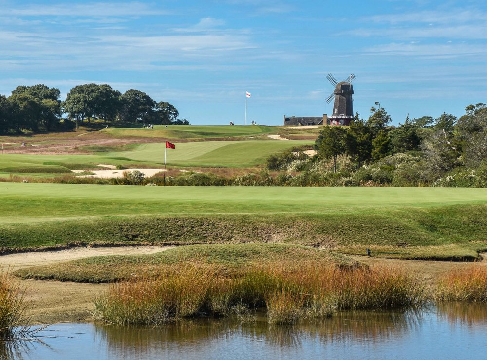 National Golf Links of America1-99.jpg