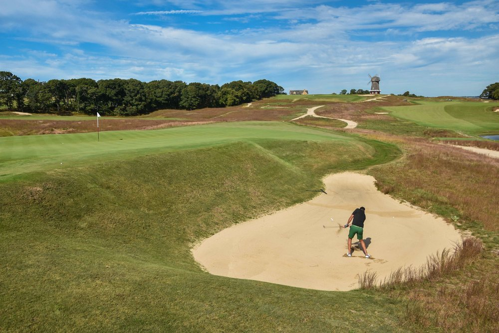 National Golf Links of America1-25.jpg