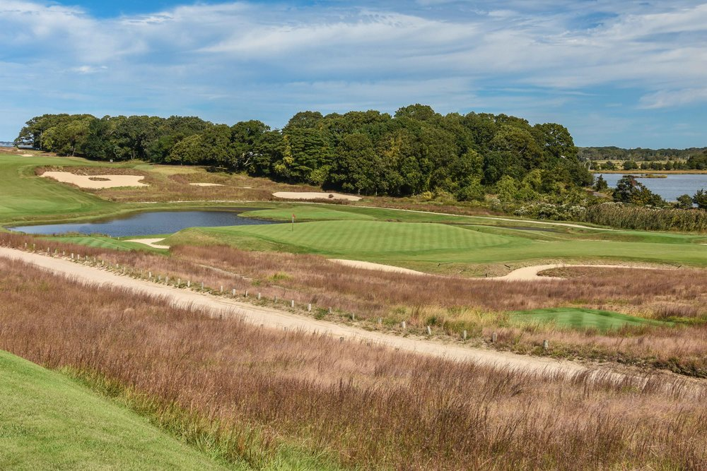 National Golf Links of America1-29.jpg