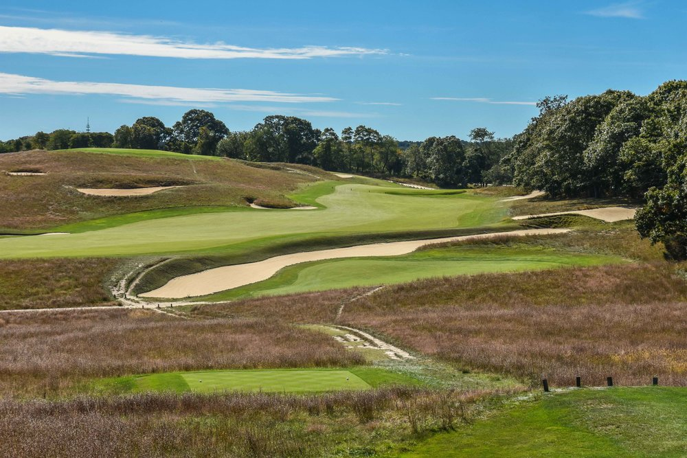 National Golf Links of America1-17.jpg