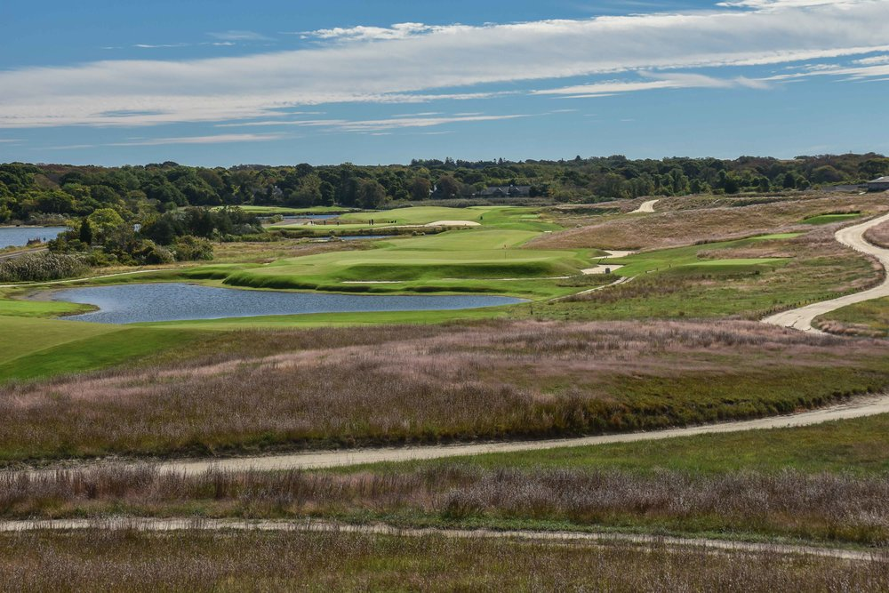 National Golf Links of America1-12.jpg