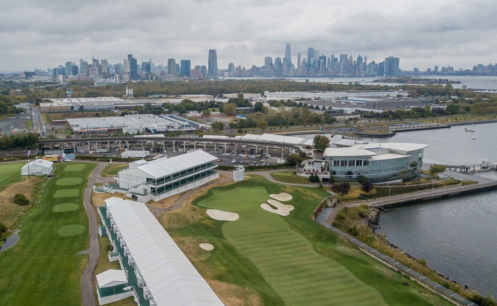 Liberty National1-12.jpg