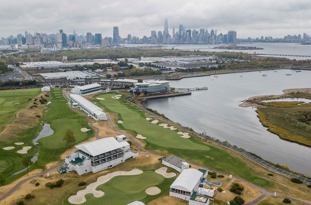 Liberty National1-8.jpg
