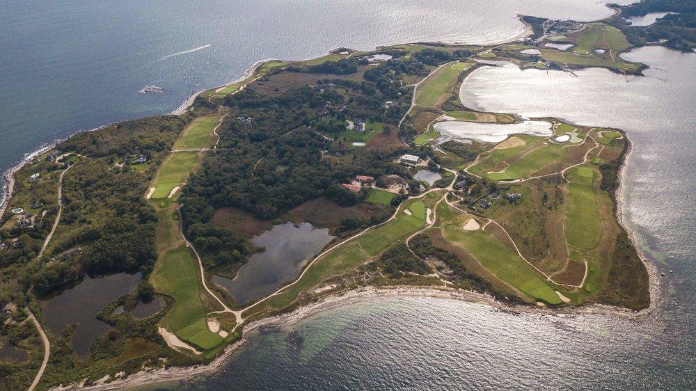 Fishers Island1-62.jpg