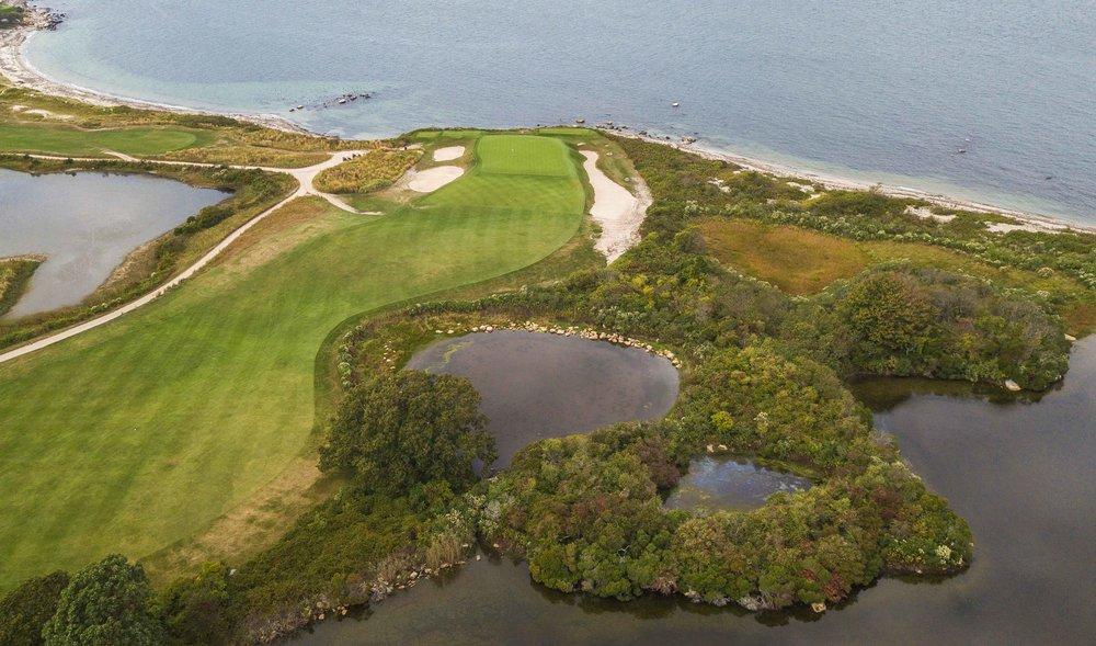 Fishers Island1-54.jpg