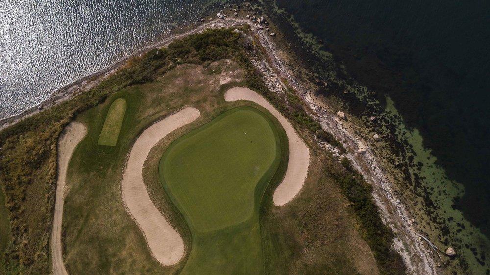 Fishers Island1-44.jpg