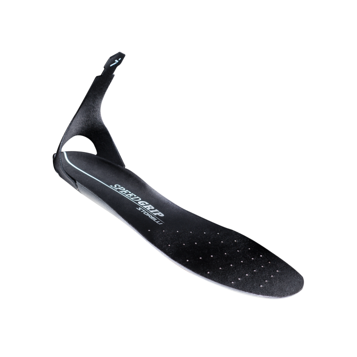 insole_3_4_front_1.png
