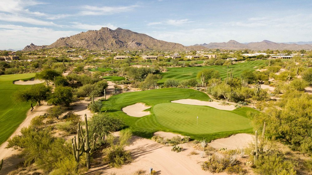 Desert Forest Golf Club1-117.jpg