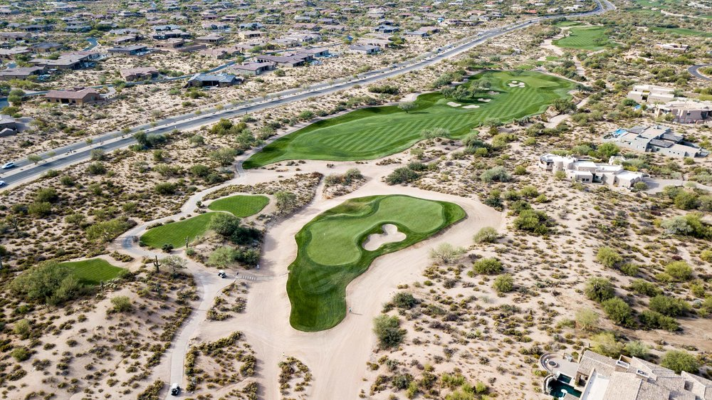 Desert Mountain Club1-28.jpg