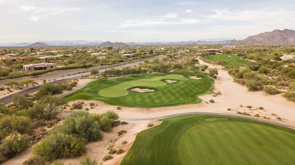 Desert Mountain Club1.jpg