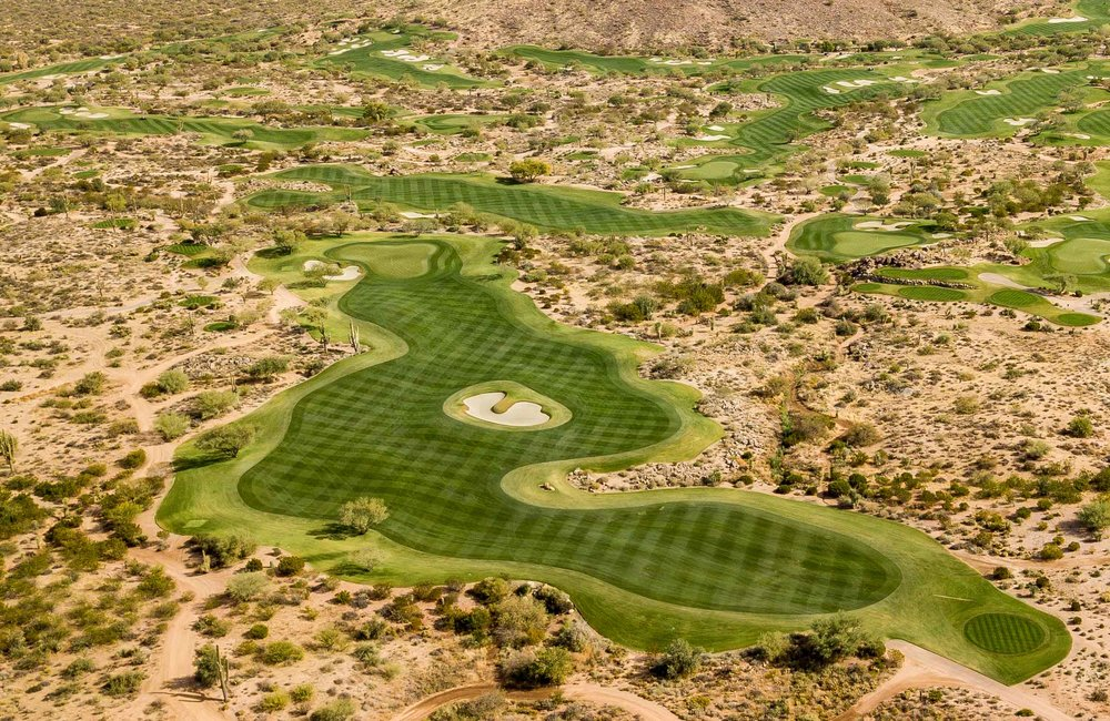 Scottsdale National1-46.jpg