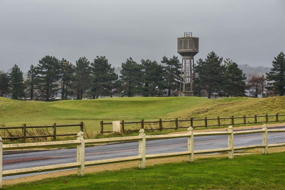 Golf de Granville1.jpg