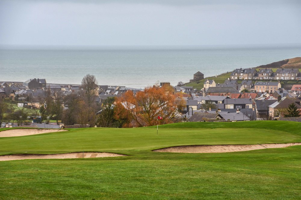 Omaha Beach Golf Course1.jpg