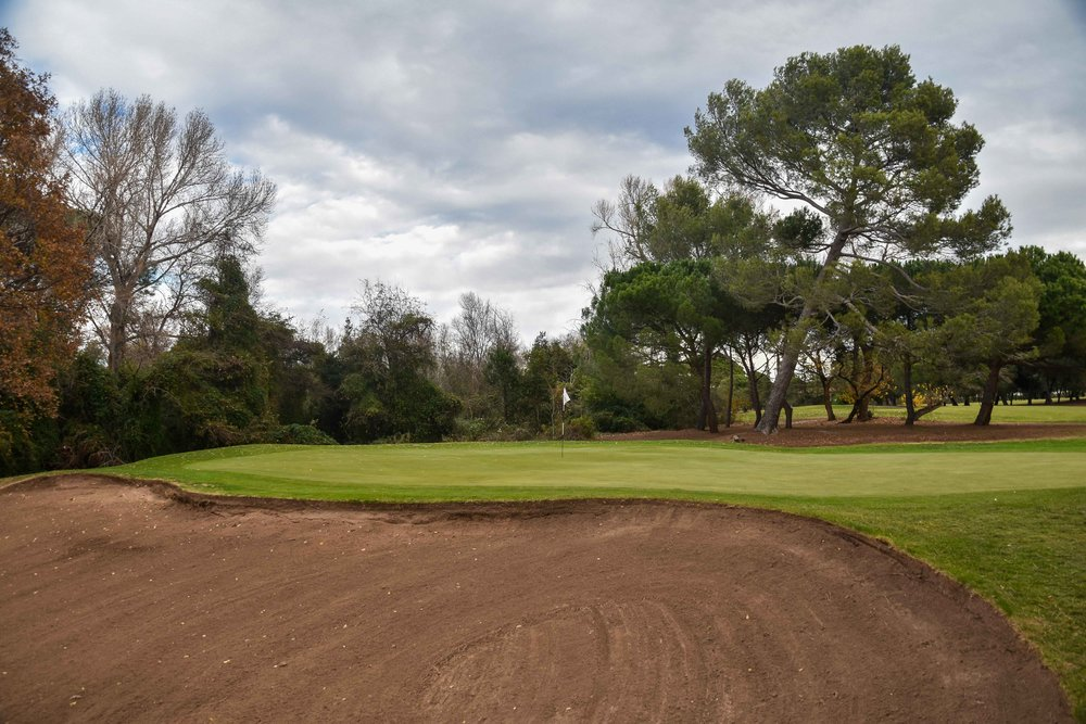 Old Course Cannes1-61.jpg
