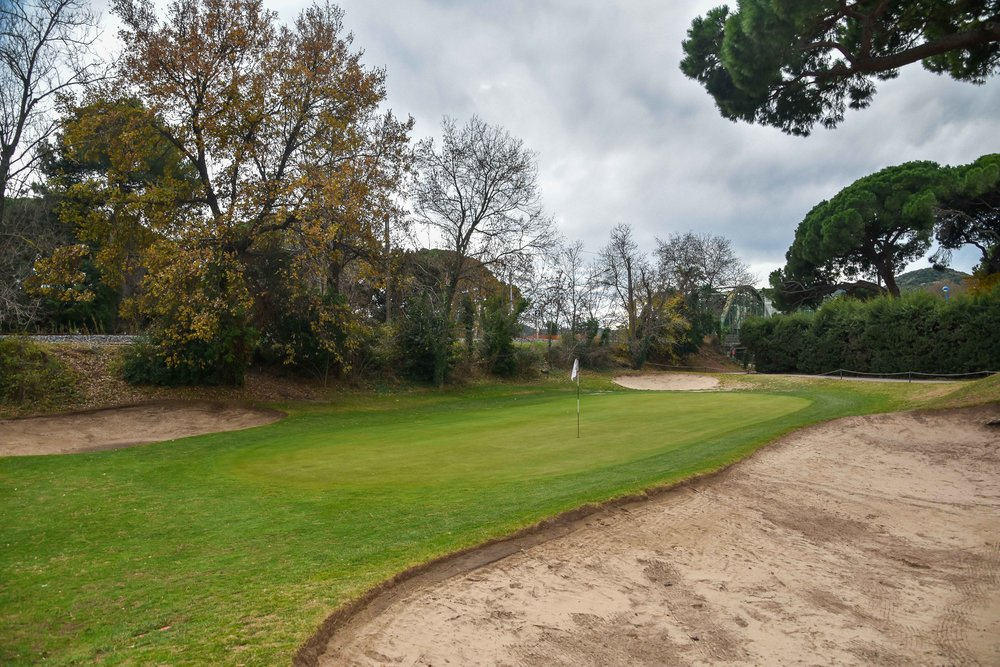Old Course Cannes1-52.jpg
