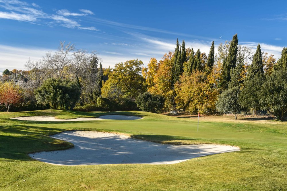 Golf De La Grande Bastide1-41.jpg
