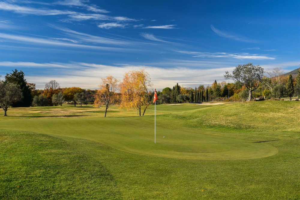 Golf De La Grande Bastide1-38.jpg