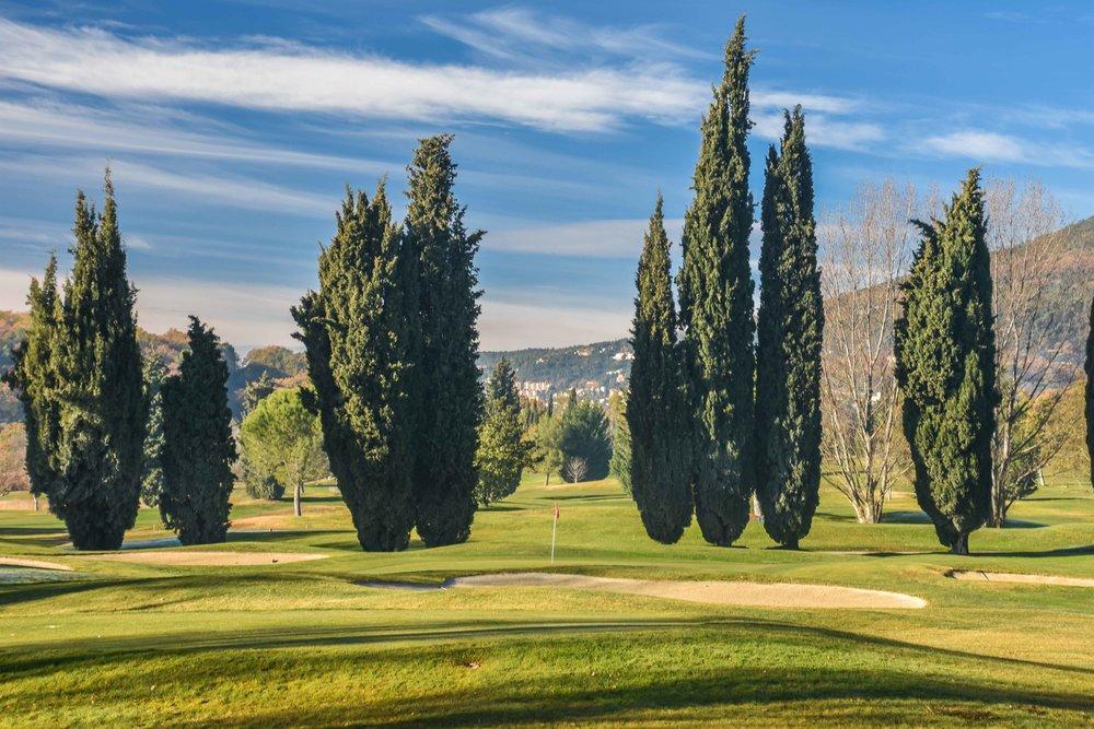 Golf De La Grande Bastide1-34.jpg