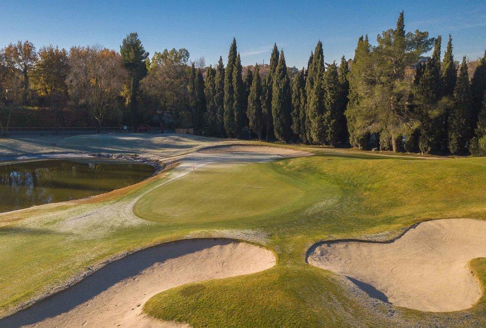 Golf De La Grande Bastide1-25.jpg