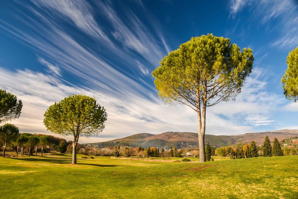 Golf De La Grande Bastide1-47.jpg