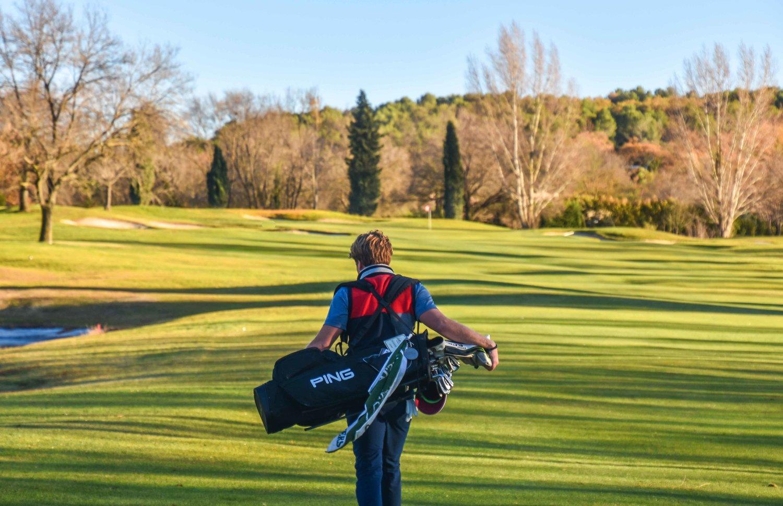 Golf Blog — PJKoenig Golf Photography PJKoenig Golf Photography ...