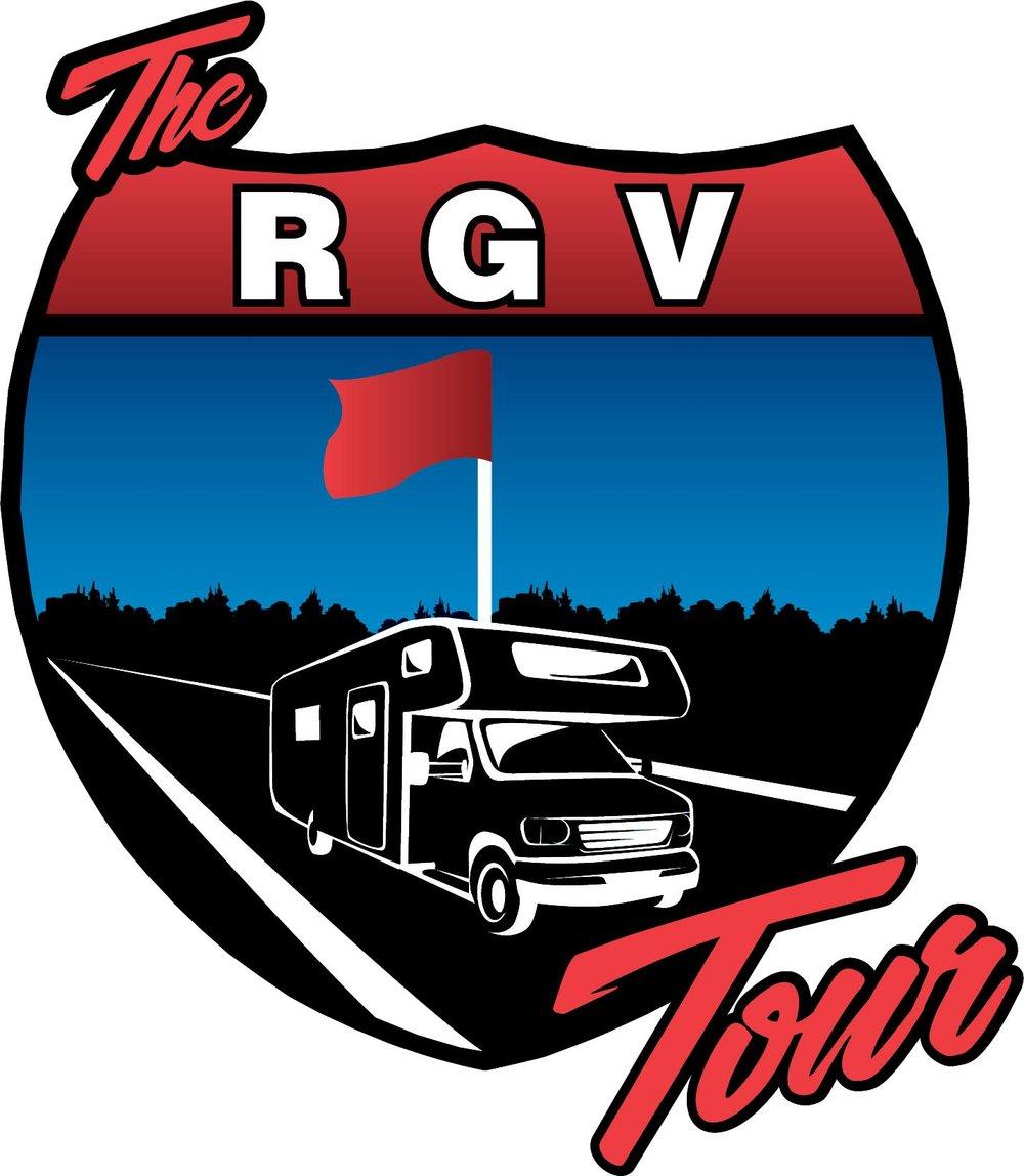 RGV Logo.jpg