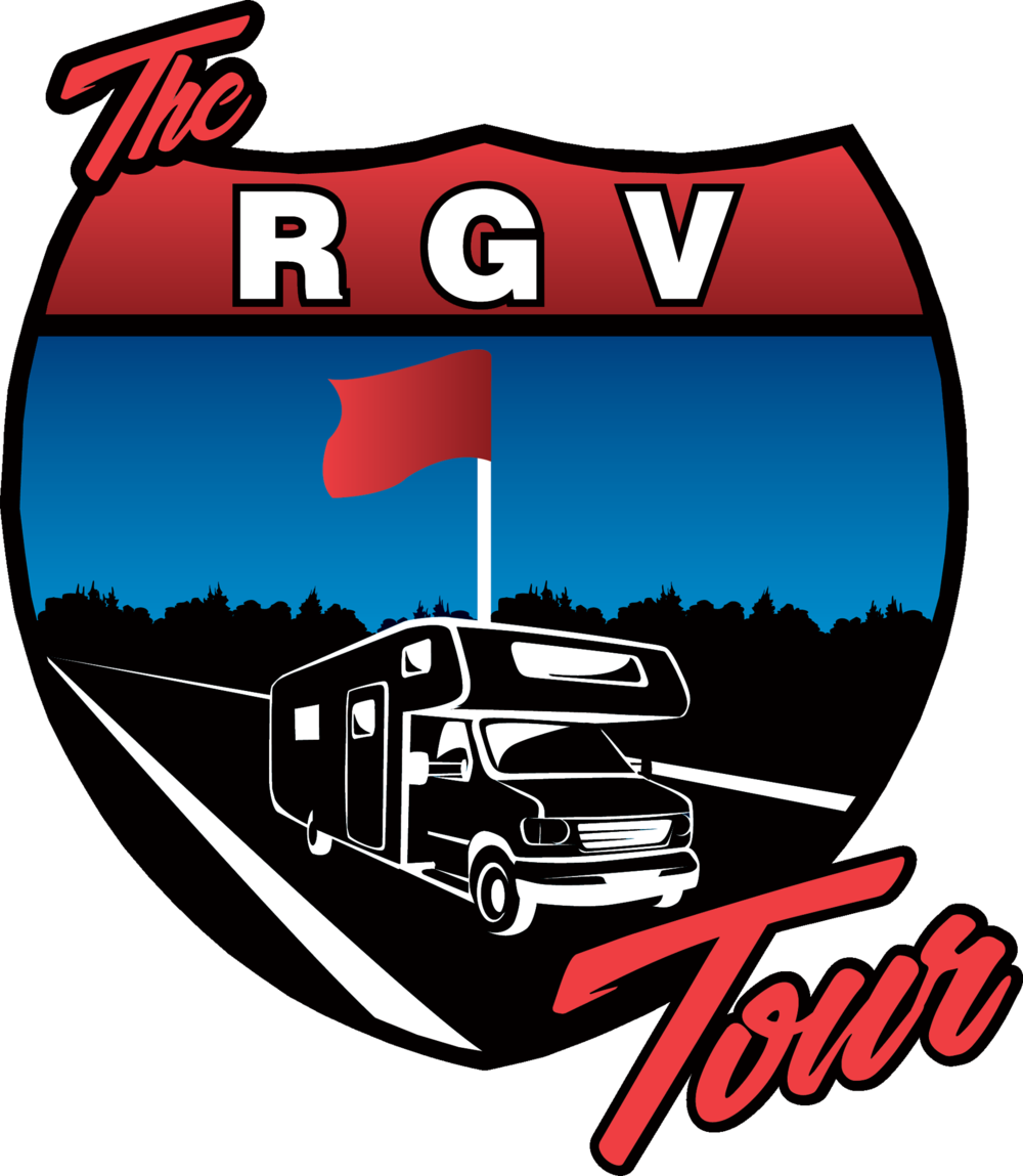 The-RGV-Tour-Logo.png