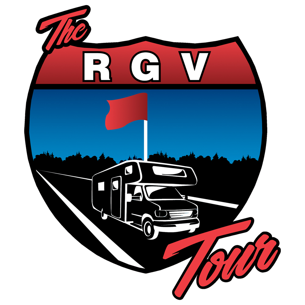 The RGV Tour Logo-2.jpg