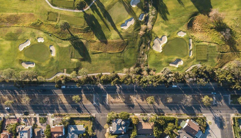 Brentwood CC1-41.jpg