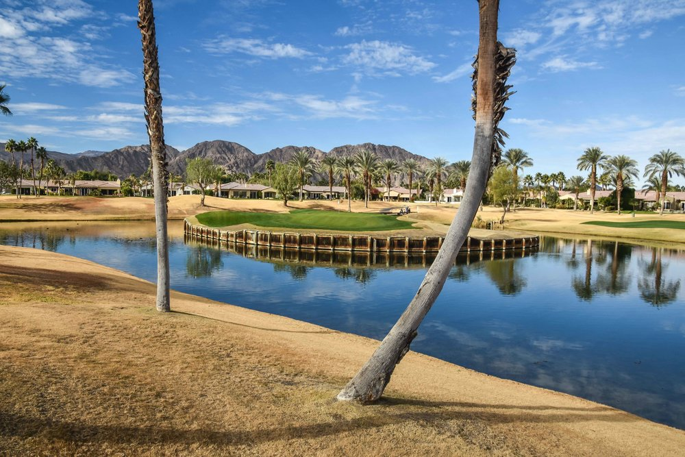 PGA West - Nicklaus Tournament1-76.jpg