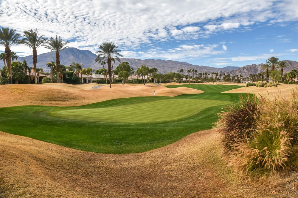 PGA West - Nicklaus Tournament1-75.jpg