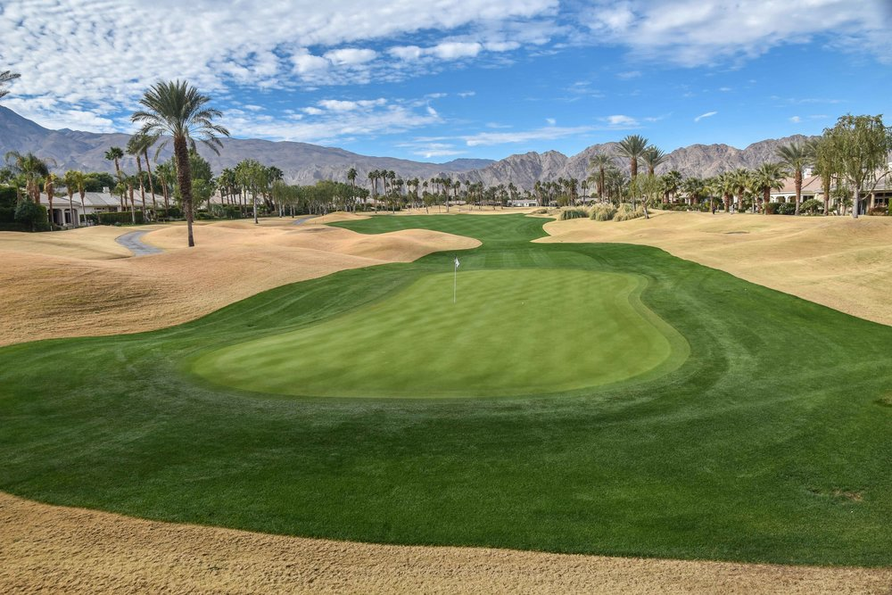 PGA West - Nicklaus Tournament1-74.jpg