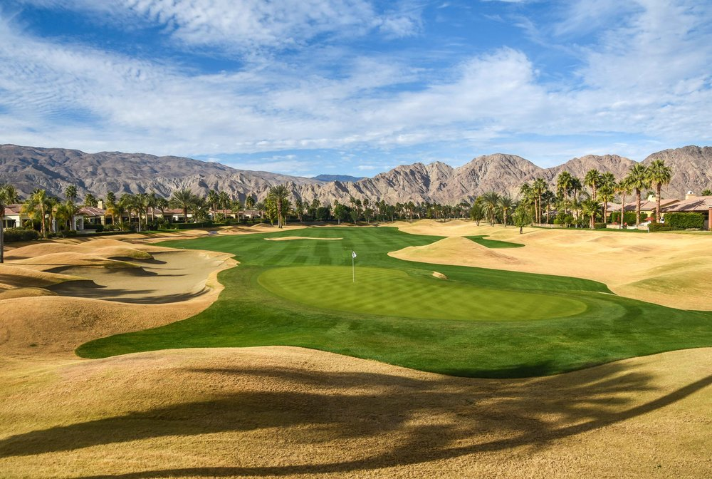 PGA West - Nicklaus Tournament1-70.jpg