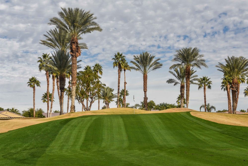 PGA West - Nicklaus Tournament1-72.jpg