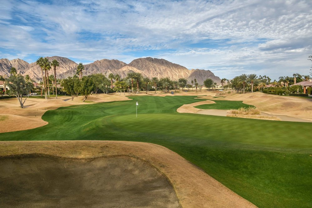 PGA West - Nicklaus Tournament1-68.jpg