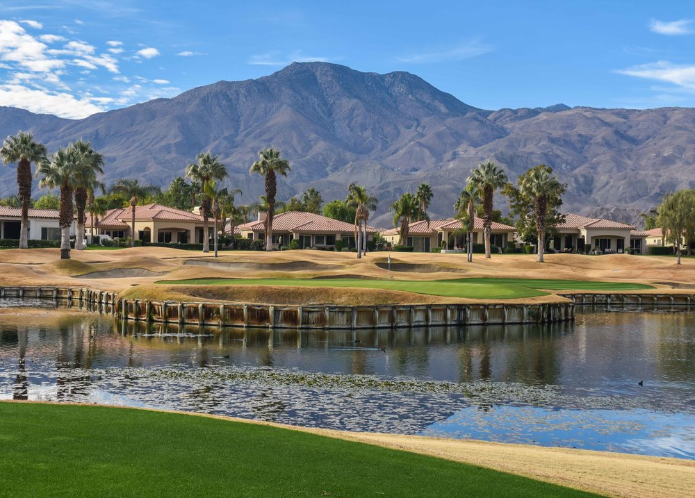 PGA West - Nicklaus Tournament1-60.jpg