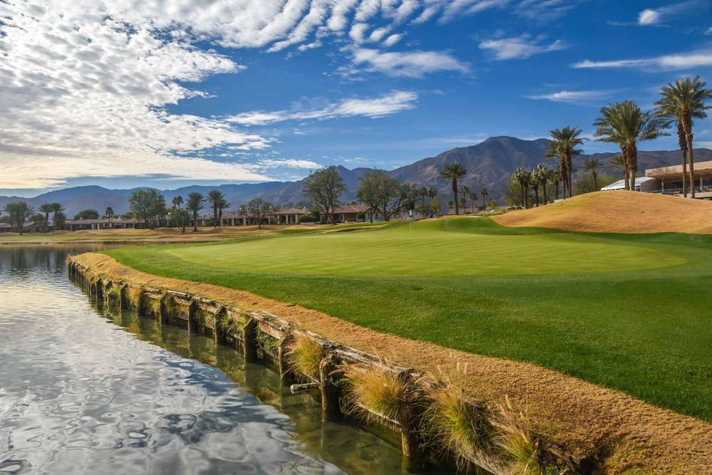 PGA West - Nicklaus Tournament1-63.jpg