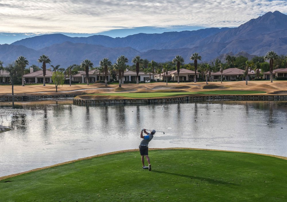 PGA West - Nicklaus Tournament1-57.jpg