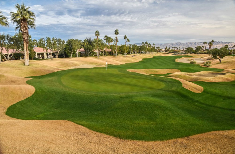 PGA West - Nicklaus Tournament1-55.jpg