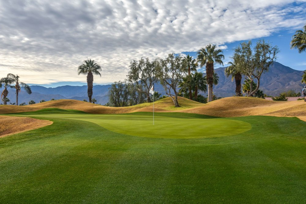 PGA West - Nicklaus Tournament1-53.jpg