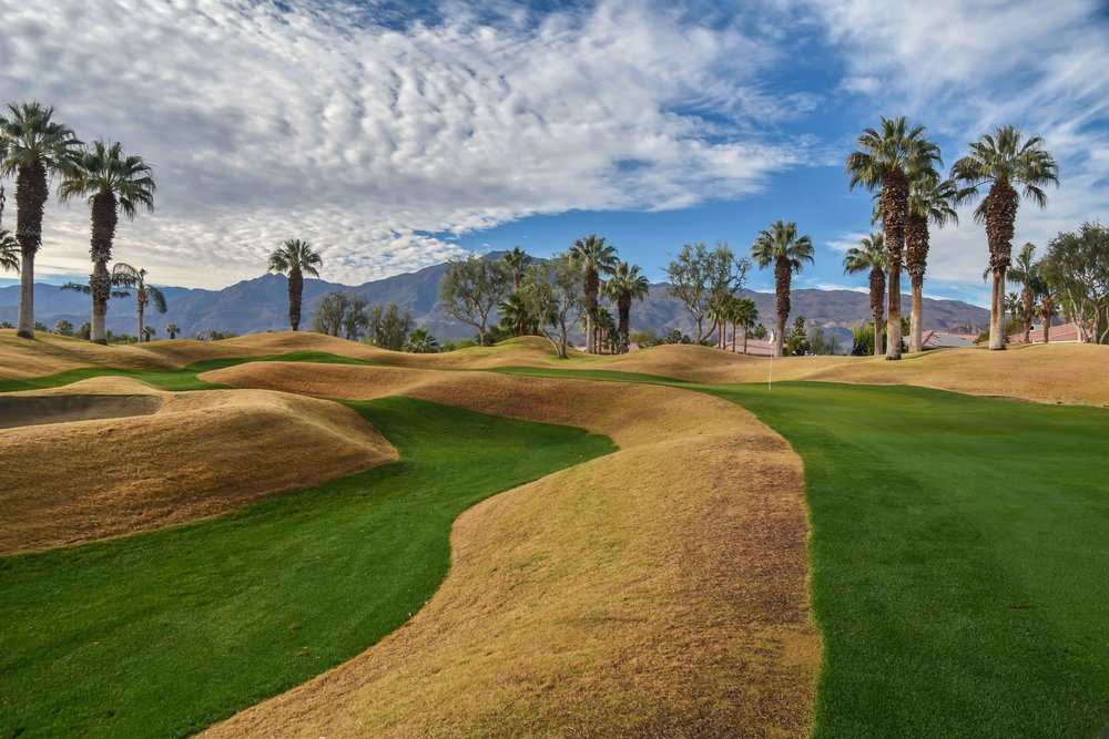 PGA West - Nicklaus Tournament1-52.jpg