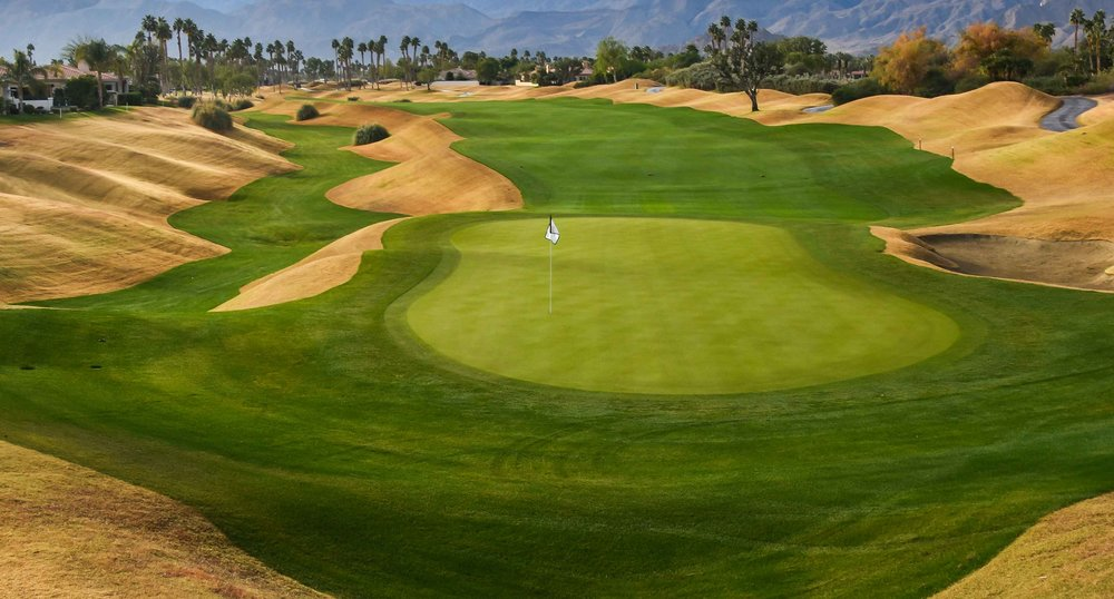 PGA West - Nicklaus Tournament1-48.jpg