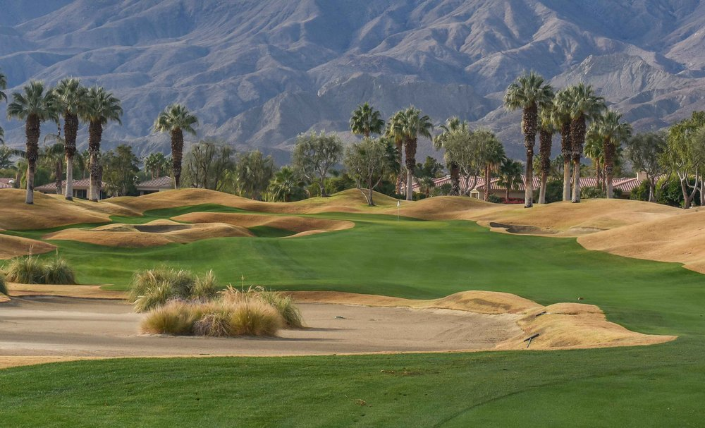 PGA West - Nicklaus Tournament1-51.jpg