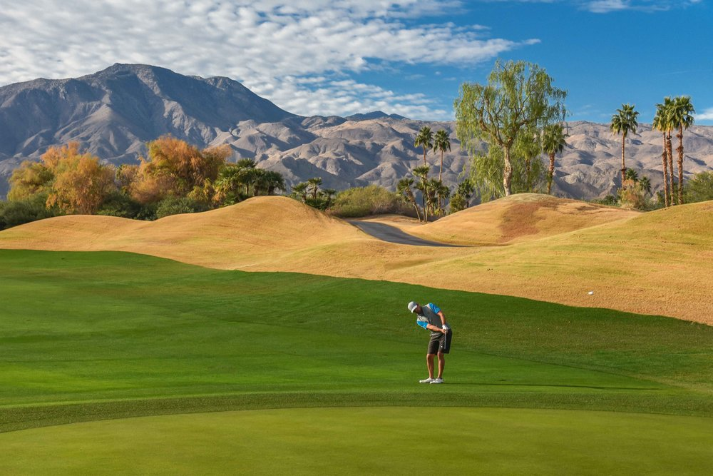 PGA West - Nicklaus Tournament1-45.jpg