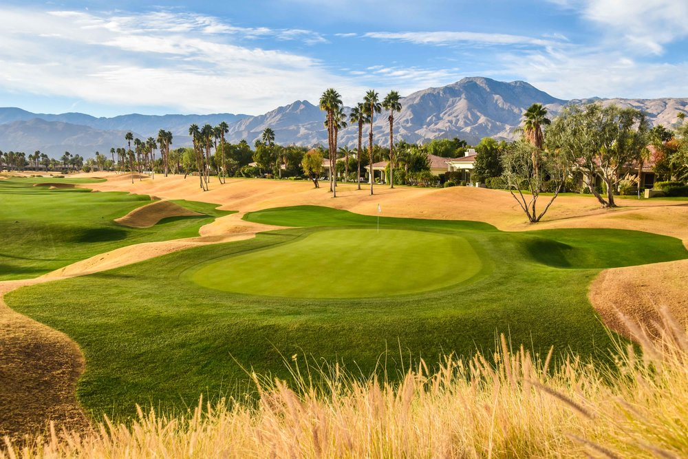 PGA West - Nicklaus Tournament1-40.jpg
